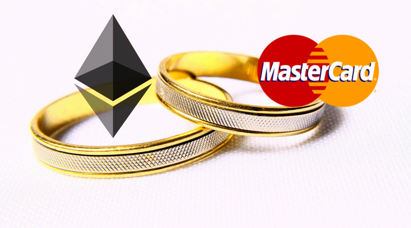 Mastercard y Cisco se unen a Ethereum Alliance