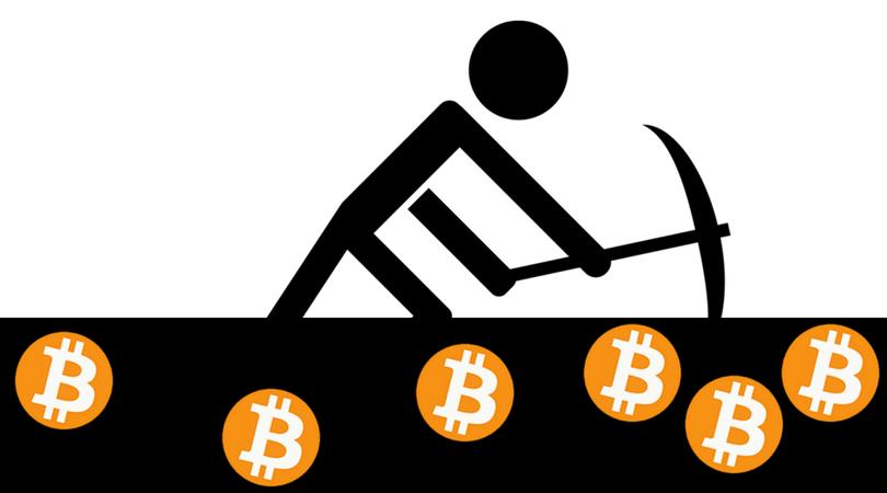 Bitcoin Cash podría ser más rentable para minar que Bitcoin