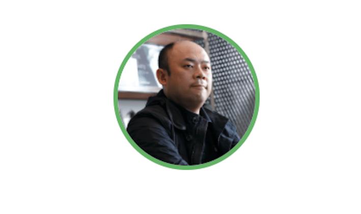"""Billonario japonés: """"Las ICOs han democratizado las finanzas"""""""