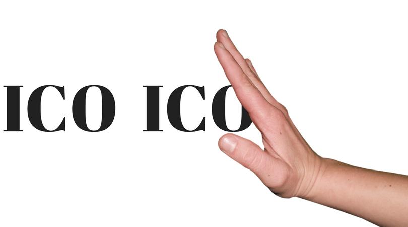 CEO de Ripple y cofundador de Ethereum hablan en contra de las ICO