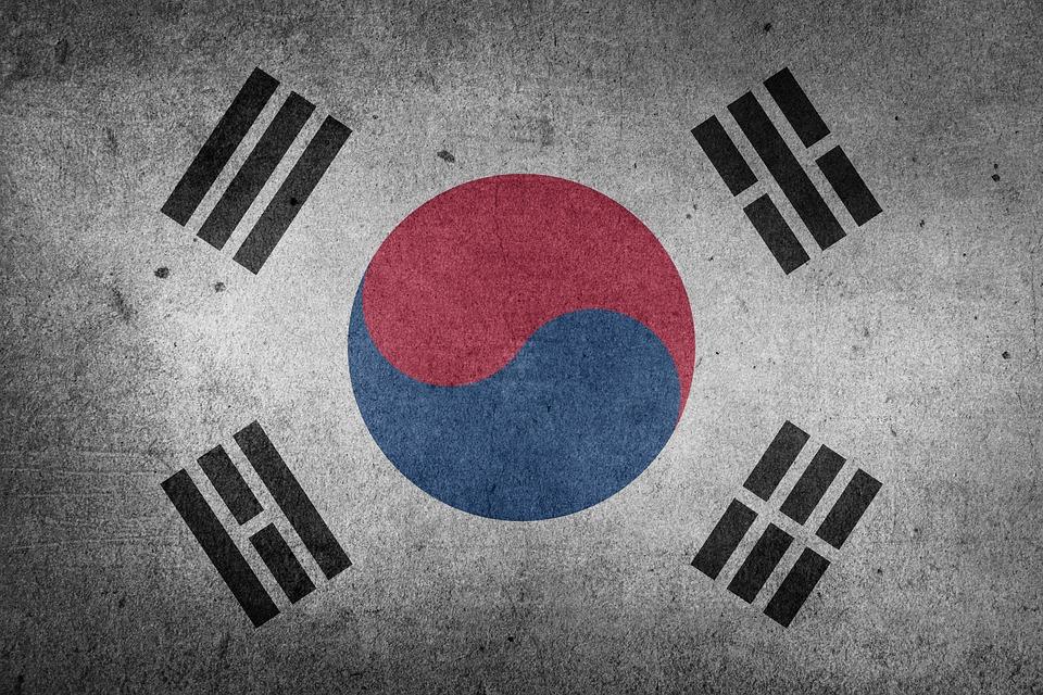 Gobierno surcoreano confirma que no habrá prohibición de comercio con criptomonedas