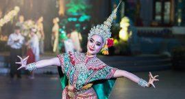 tailandia pixabay