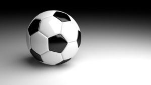 Barcelona Futbol Club tiene su token