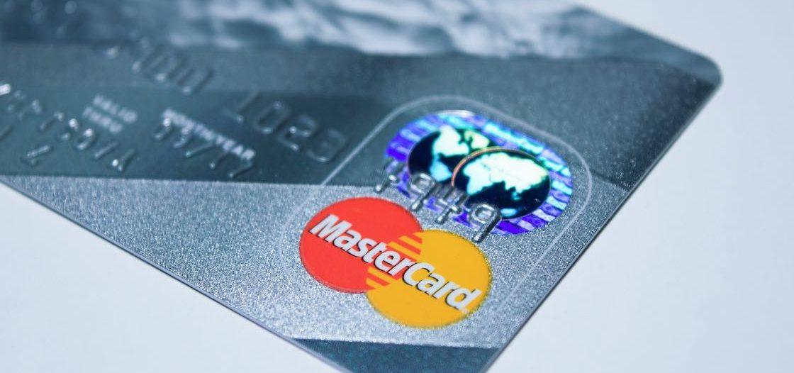 mastercard presenta patente