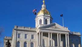 New Hampshire ley wikipedia