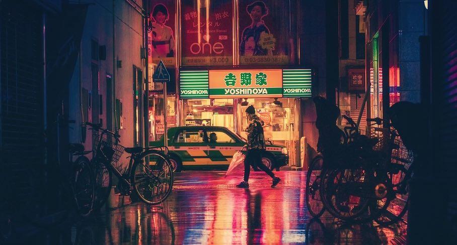 japon etf bitcoin pixabay
