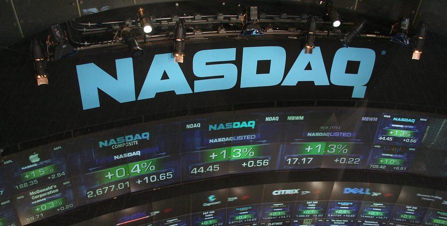 nasdaq tokens dxexchange flickr