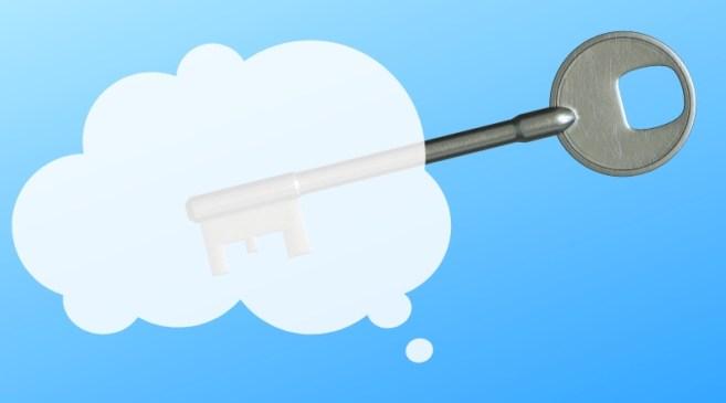 coinbase nube llaves canva