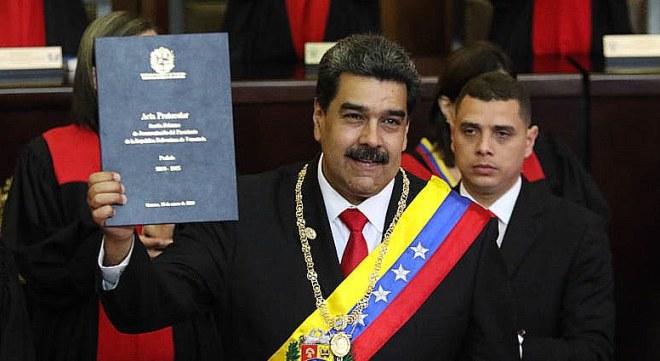decreto criptoactivos venezuela wikipedia