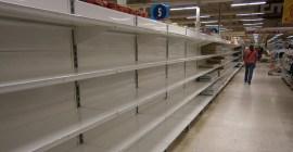 escasez venezuela wikipedia