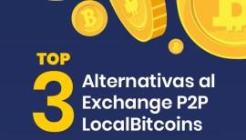 alternativas localbitcoins foto patrocinador