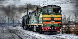 tren rusia pixabay