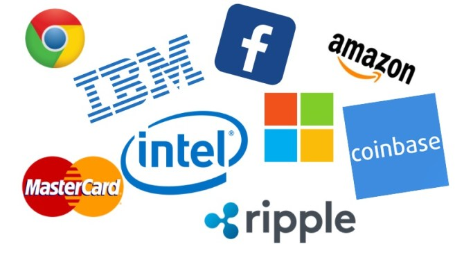 blockchain forbes canva