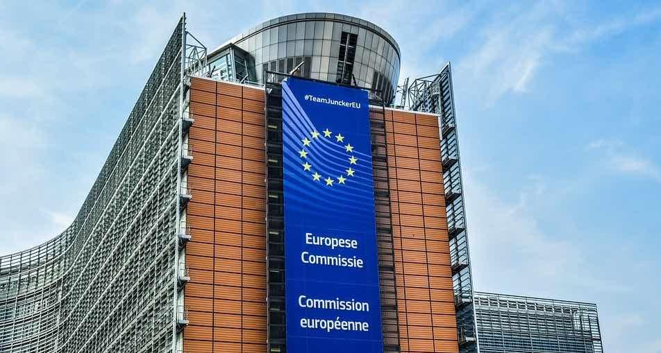 comision europea pixabay