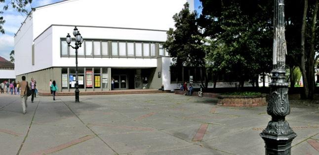un universidad colombia web
