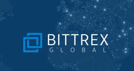 bittrex-web