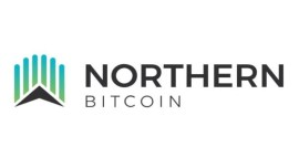 Northern Bitcoin
