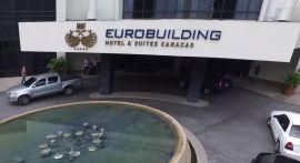 Eurobuilding Caracas