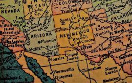 remesas cripto entre EE UU y México
