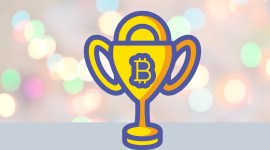 Bitcoin es catalogada como la mejor por Weiss Ratings