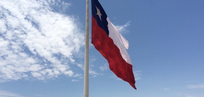ONG Bitcoin Chile inaugura Academia CryptoTek