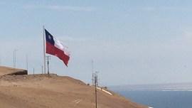 Binance Chile