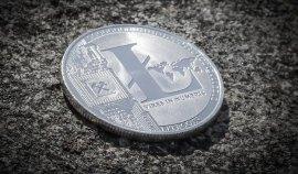 Litecoin LocalCryptos