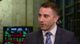 Pompliano habla sobre Buffett