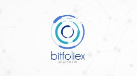Bitfoliex cripto wallet - billetera digital de criptomonedas