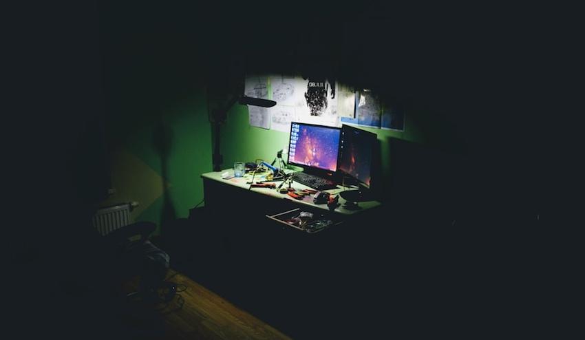 hacker a trezor y ledger