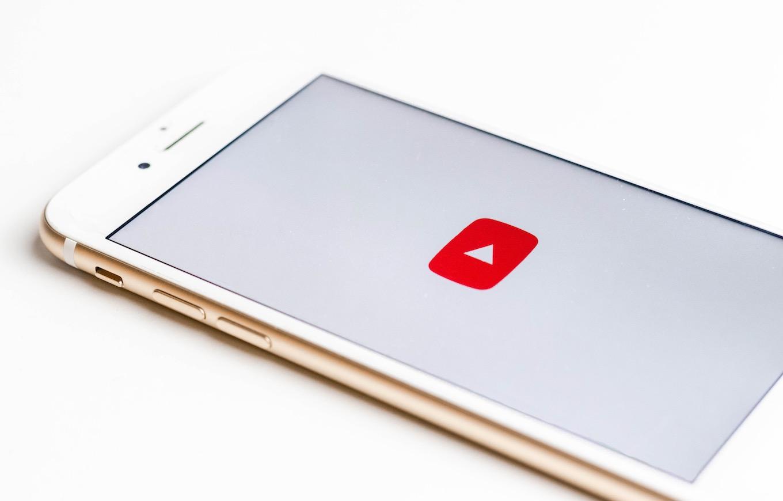 Tyler Winklevoss censura Youtube Unsplash
