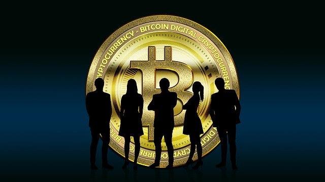 comprar bitcoin sueldo latinoamericano