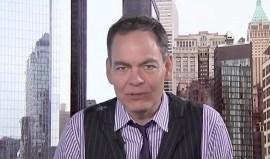 Max Keiser Bitcoin Altcoin YouTube