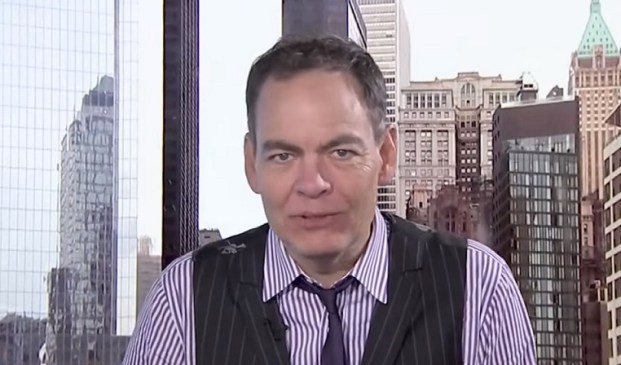 Max Keiser Bitcoin Altcoin YouTube