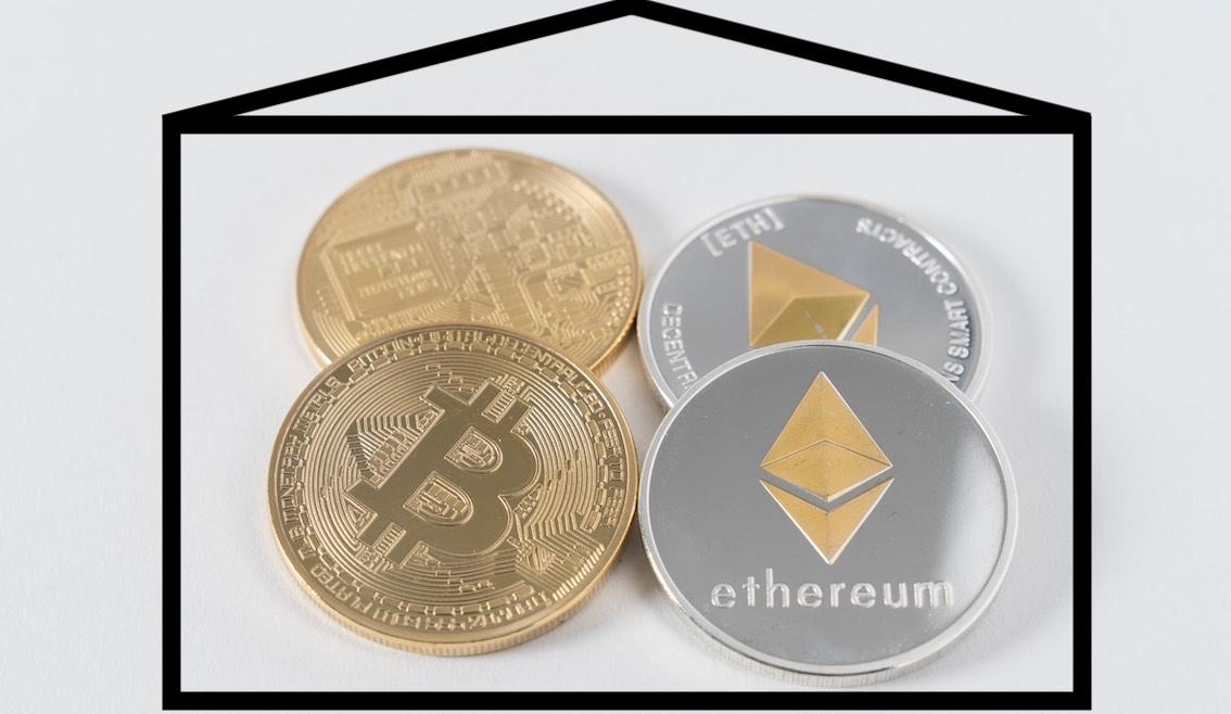 bitcoin vive en Ethereum