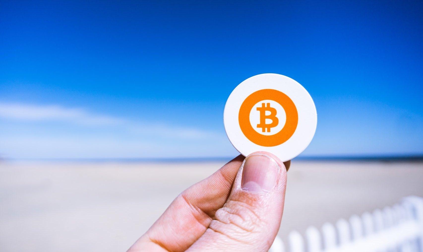 bitcoin españa patente