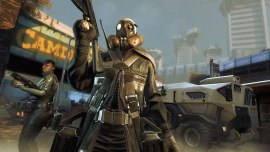 torneo de Counter-Strike