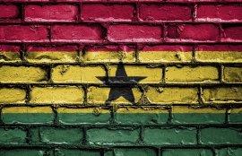Ghana CBDC