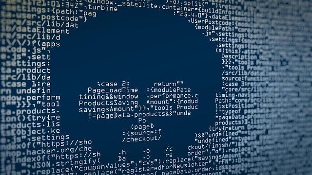 Malware-intel-blackberry-pixabay