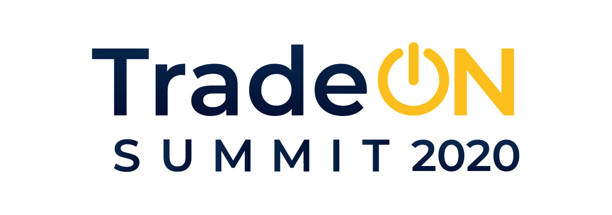 Trade-on Summit 2020