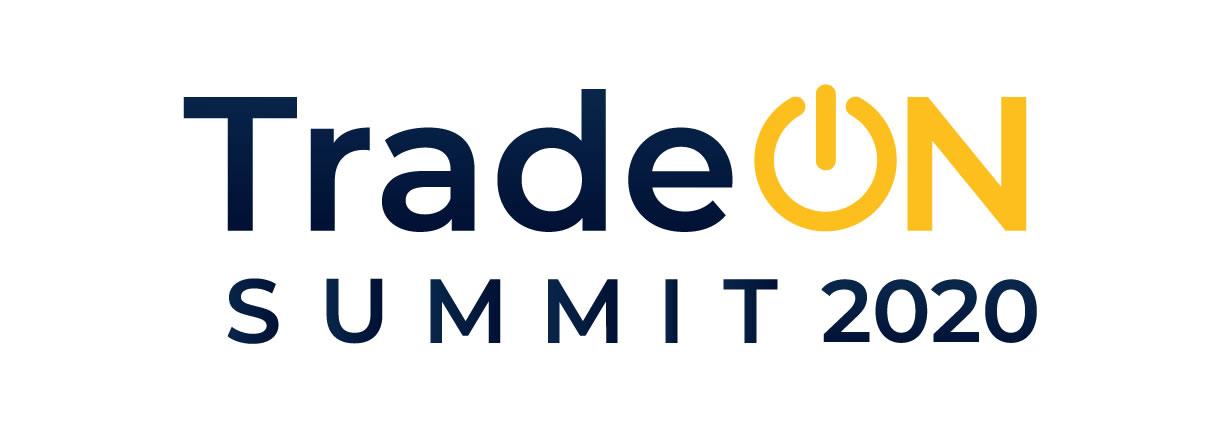 Trade-on Summit 2020