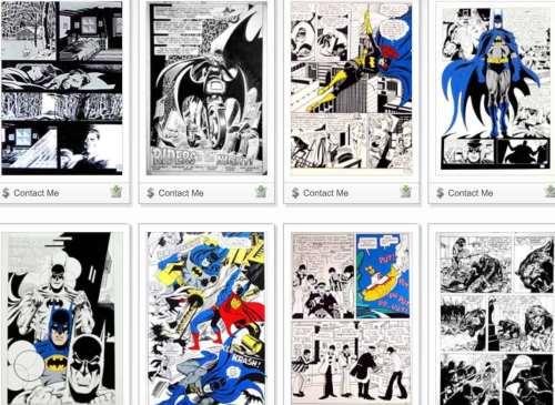 delbo comic web