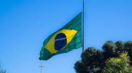 banco Central de Brasil organiza equipo