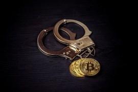 Ransomware tesla detenido Unsplash