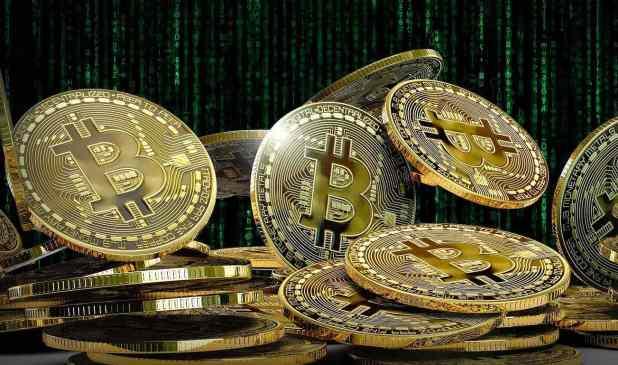 184 mil millones de bitcoins