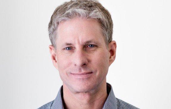 Chris Larsen Ripple EE UU