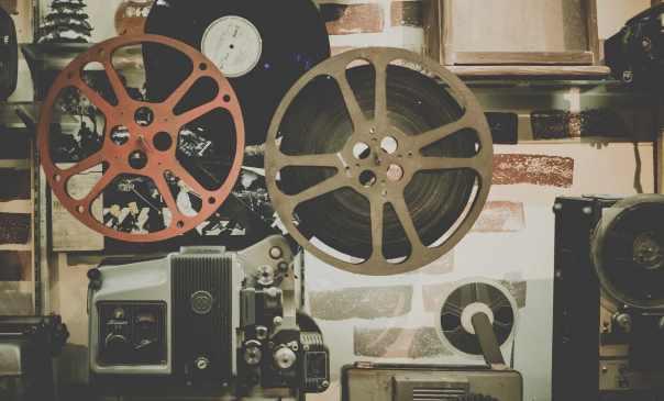 Movie2k.to