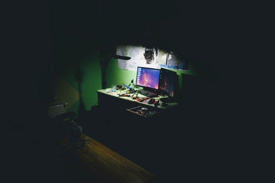 mercados darknet con criptomonedas