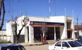 hackeo a BancoEstado