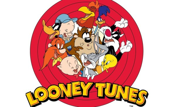 Looney Tunea habla sobre Bitcoin